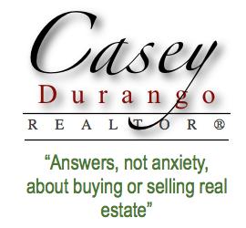 Casey Durango, Realto